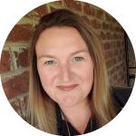 Samantha Bartlett, Association Manager